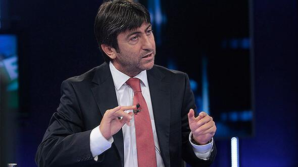 Rıdvan Dilmenden Burak Yılmaz transferi için skandal yorumu