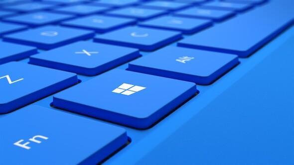 Windows 10 için önemli uyarı
