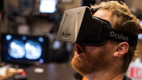 Oculus Rift ve PC paketleri 16 Şubatta ön siparişe çıkıyor