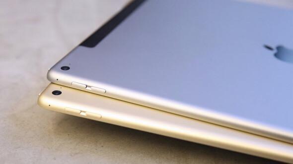iPad Air 3 ve iPhone 5SE ne zaman geliyor