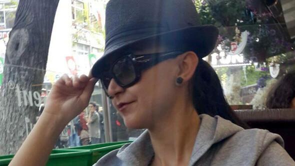 Ankara saldırısı kurbanı Ayşegül Pürnek, Kayserinin ilk kadın şehidi