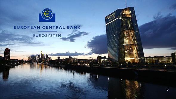 Avrupa ekonomisinin beyni yargılanıyor