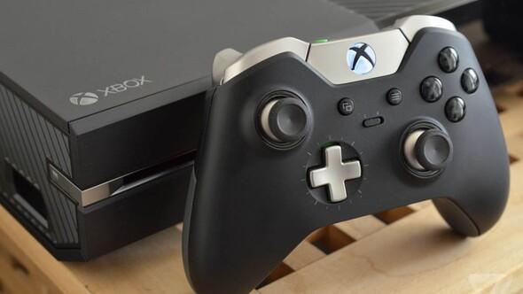 Xbox Live çöktü