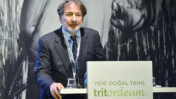 Sağlıklı ekmek Türkiye'de