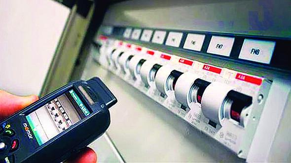 EMO: İade edilen bedeller elektrik abonelerinden tahsil ediliyor
