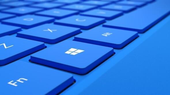Windows 10 duraklama dönemine girdi
