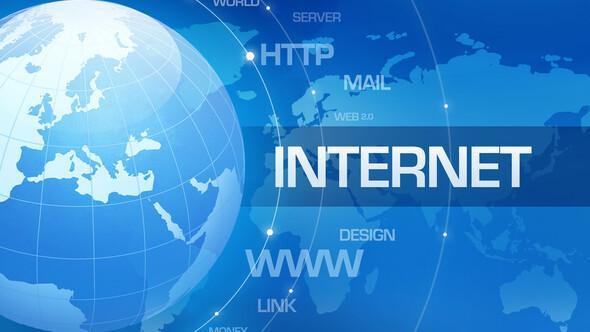 İnternet için taahhüt vermeye son