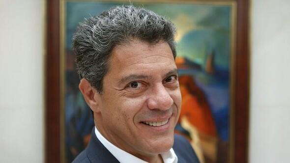 Brezilyalı ünlü CEO Roger Agnelli uçak kazasında öldü
