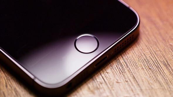 Apple bu akşam ne tanıtacak