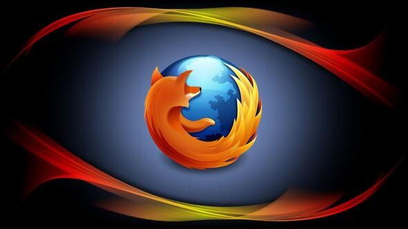 Firefoxun sahibinden yeni tarayıcı