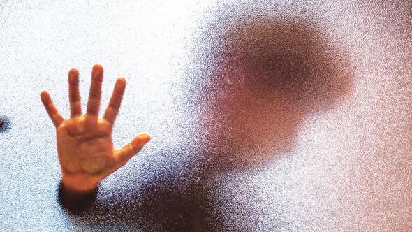 Karamandaki iddianameden: 3 yıl yurtlarda istismar