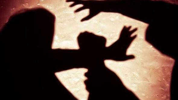 46 yaşındaki adama cinsel istismardan 4 sanığa hapis