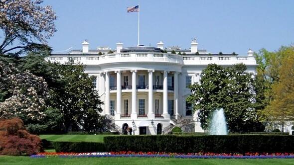 Beyaz Saraydan Obama-Erdoğan görüşmesine dair açıklama