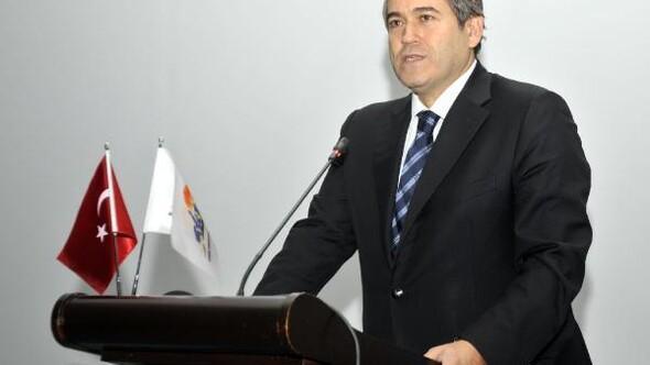 Erkan Yağcı