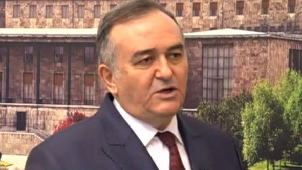 MHPli Akçay, fire sorusuna cevap verdi