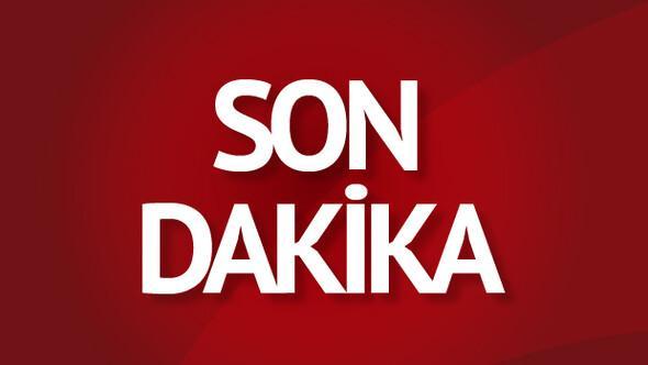 Cumhurbaşkanı Erdoğan: Güvenlik Anlayışı Köklü Bir Değişime Uğradı