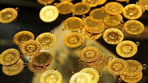 Çeyrek altın fiyatları değer mi kaybetti Altın fiyatlarında son durum
