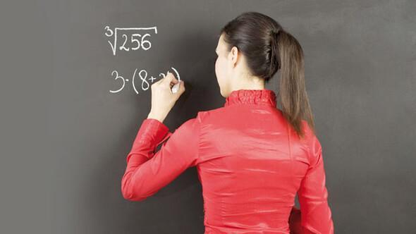 20 branşa 6 yıl öğretmen ataması yok İşte, ataması yapılmayacak branşlar