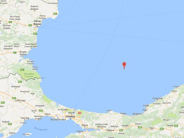 Son dakika haberi: İstanbul'da deprem.. İşte Kandilli'den gelen açıklama