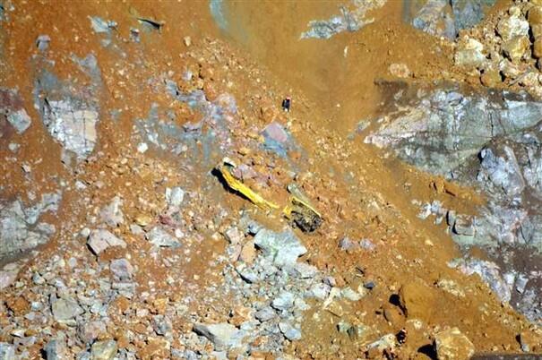 Son dakika haberi: Siirtteki maden faciasında kahreden açıklama