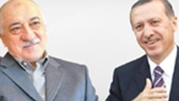 Gülen: Dönemem, Erdoğan: Takdir kendisine ait