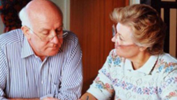 Kademeli emeklilik için gereken tüm şartlar