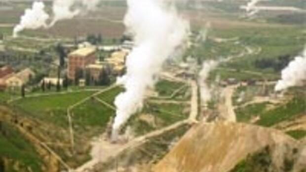 Zorlu Kızıldere Jeotermal Santrali'nin kapasitesini iki katına çıkardı