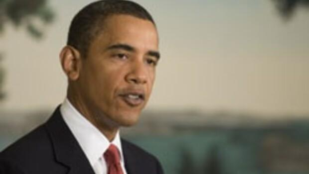 Obamadan 24 Nisan açıklaması