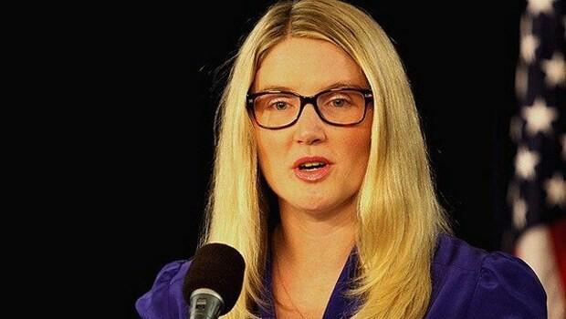 ABD, PYD ile istihbarat paylaştığını doğruladı