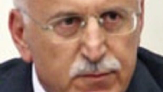 AK Partili milletvekili istifa etti