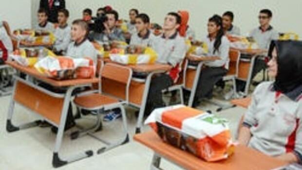 Milli Eğitim Bakanlığından imam hatip açıklaması