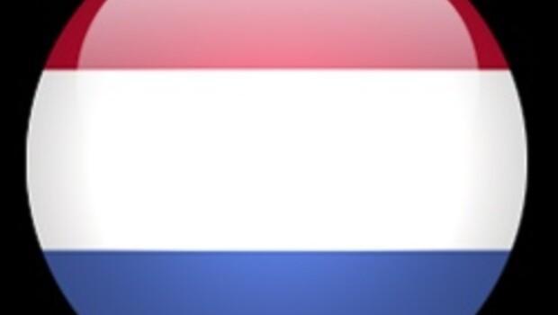 Hollanda'ya göç etmek isteyenlere iyi haber