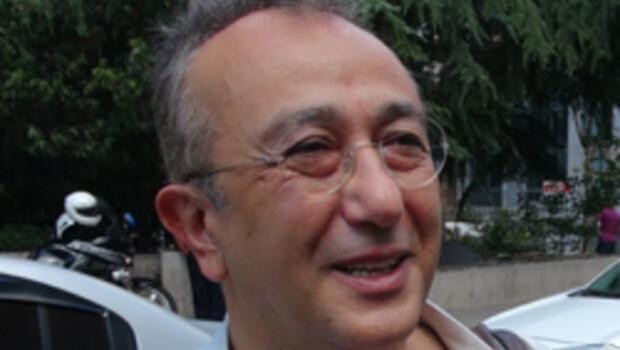 Tayfun Talipoğlu: O tweet için tüm hayat kadınlarından özür dilerim