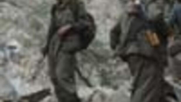 U.S. brands PKK's Iranian wing, PEJAK, a terrorist organization