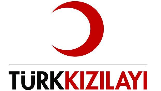 Kızılay Zarrab'ı eleştiren müdürü işten attı