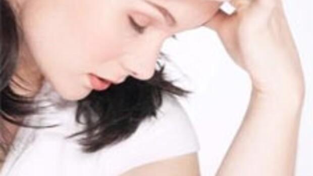 Baş ağrısı beyin tümörü olabilir