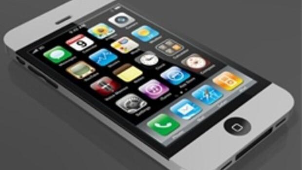iPhone 5 alacaklara kritik uyarı