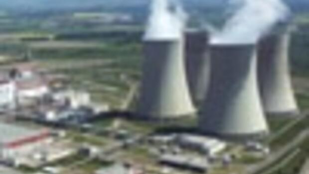Turkey's first nuclear tender to be cancelled due to high price-report