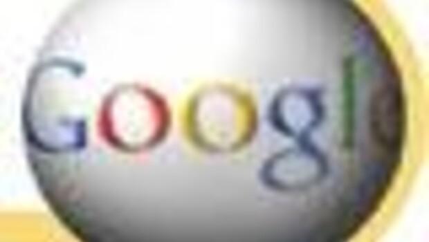 Çin'in askeri sırrını Google ortaya çıkardı
