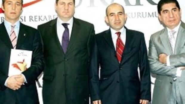 Komşu ülkeler sınır illerini zıplattı, Şırnak 'açılan şirket' rekoru kırdı