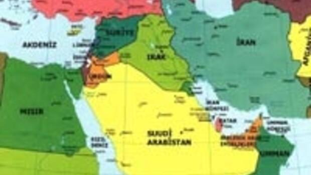ABD istihbaratına göre Ortadoğu'nun yeni lider ülkesi