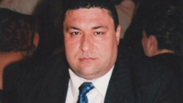 Ankaragücü'nün yeni başkanı seçildi