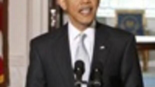 US President Obama backs Turkey's EU bid, France renews opposition