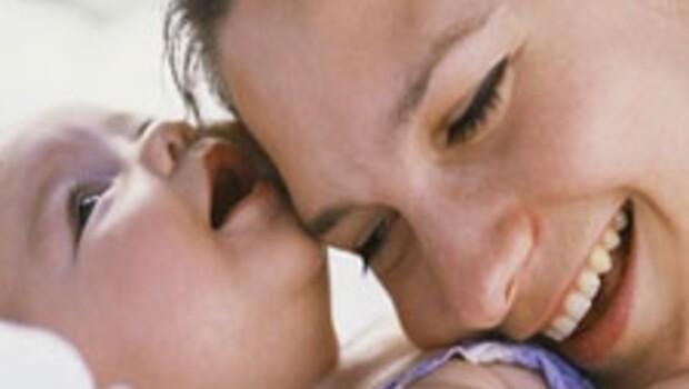 Hamile kalmanın kolay yolu