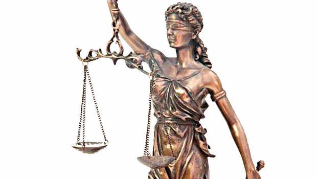 45 günde yeni yargı
