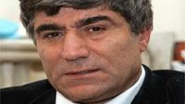Turkish court rejects editor's appeal