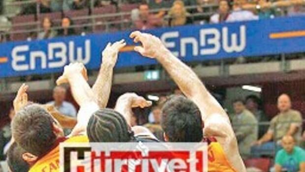 Skandal... Galatasaray'ı yaktılar