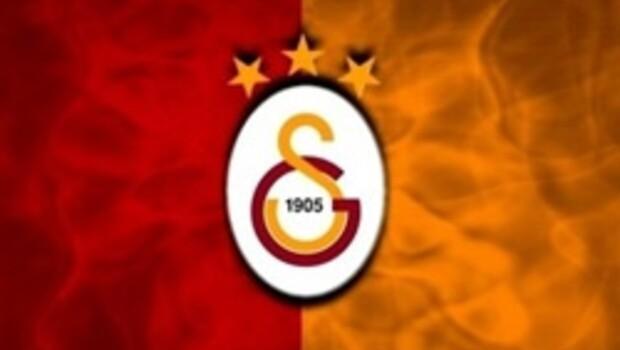 Galatasaray Erkek Basketbol Takımı'nın yeni sponsoru Liv Hospital