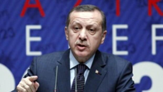İşte Erdoğan'ın çılgın projesi: Kanal İstanbul