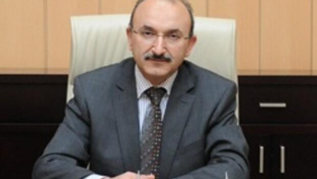 Halk Sağlığı Kurumu Başkanı istifa etti